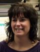 Leader Services' Jennifer Demko