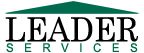 Leader Services Logo